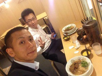 2013年9月2日大阪、名古屋の視察_b0127002_2215294.jpg