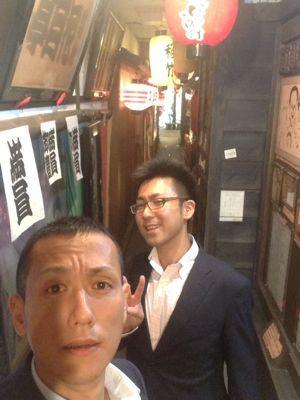 2013年9月2日大阪、名古屋の視察_b0127002_22153024.jpg