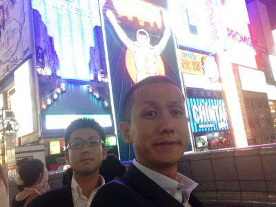 2013年9月2日大阪、名古屋の視察_b0127002_22153132.jpg