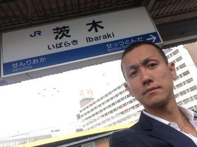 2013年9月2日大阪、名古屋の視察_b0127002_22153377.jpg