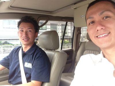 2013年9月2日大阪、名古屋の視察_b0127002_22154118.jpg