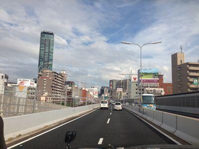 2013年9月2日大阪、名古屋の視察_b0127002_22155160.jpg