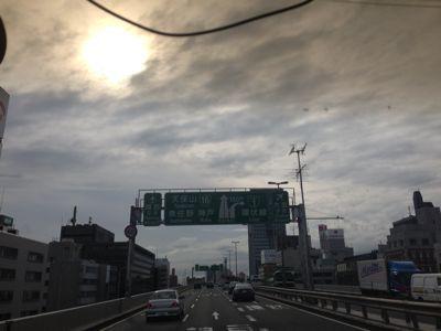 2013年9月2日大阪、名古屋の視察_b0127002_22155398.jpg