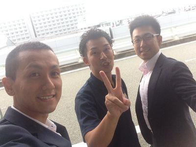 2013年9月2日大阪、名古屋の視察_b0127002_22155743.jpg