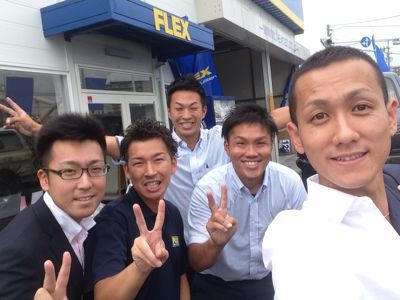 2013年9月2日大阪、名古屋の視察_b0127002_22155840.jpg