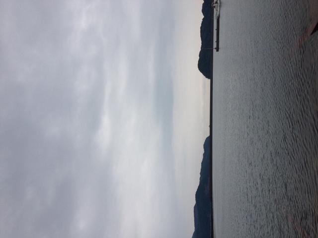 静かな門川湾_e0128011_93719100.jpg