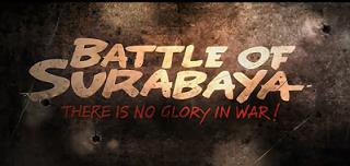 """インドネシア最初のアニメーション映画:\""""Battle of Surabaya\""""_a0054926_159465.png"""