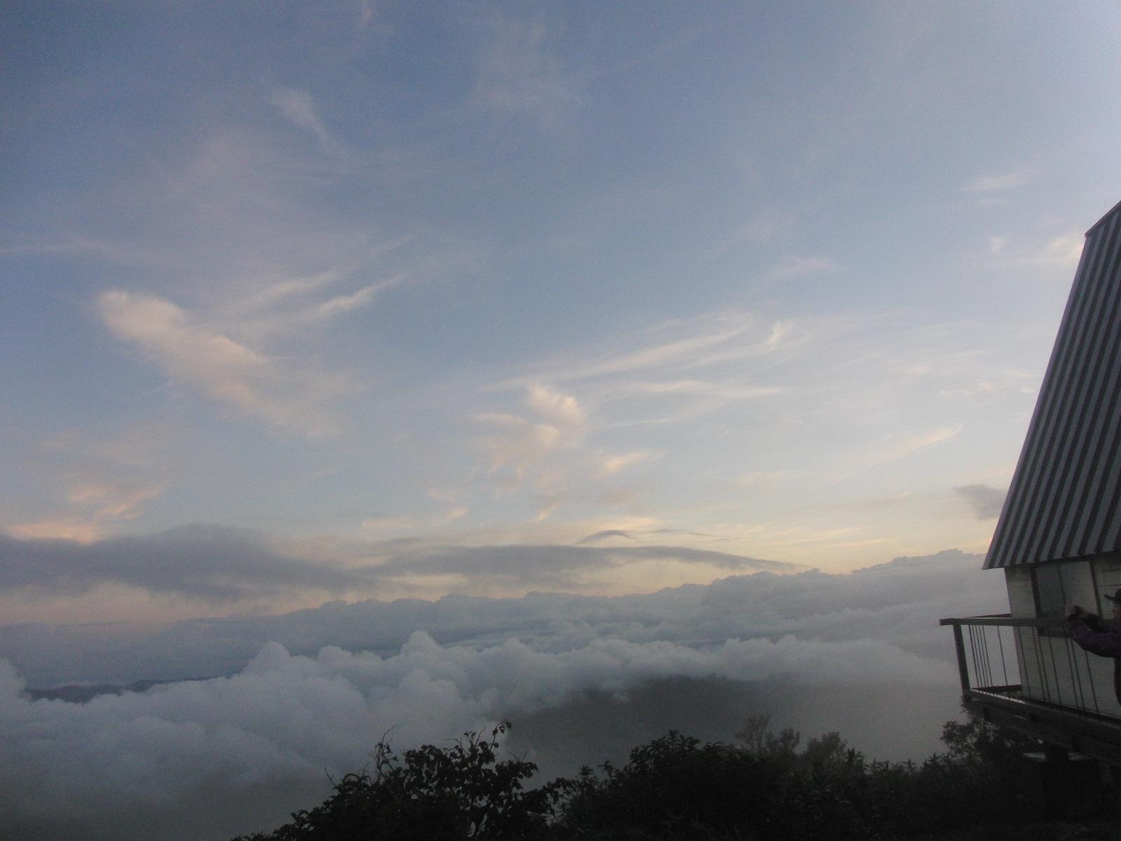 奇跡の氷ノ山ご来光ツアー 2013 9/9_f0101226_21155273.jpg