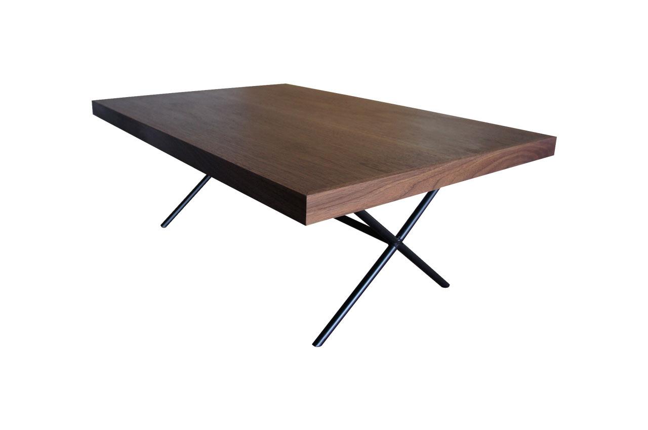 XLC Table!_a0161631_18231832.jpg