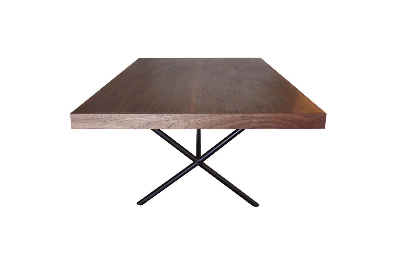 XLC Table!_a0161631_18232596.jpg