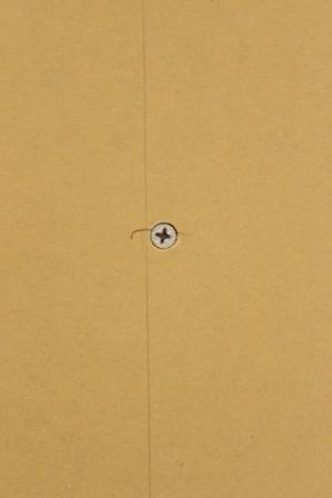 「(仮)市川の家」平行に突きだす窓_f0170331_16562173.jpg