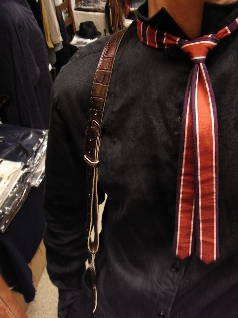 leather suspender <django>_f0049745_15151065.jpg