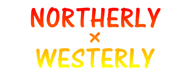 NORTHERLY TOUR_a0142048_83317.png
