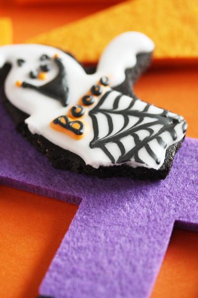ハロウィンのアイシングクッキーとお知らせ2!!_f0149855_13251523.jpg