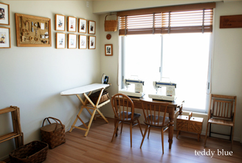 sewing cafe basic  ソーイングカフェ ベーシック_e0253364_10485068.jpg