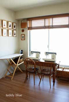 sewing cafe news  ソーイングカフェ ニュース_e0253364_9393697.jpg