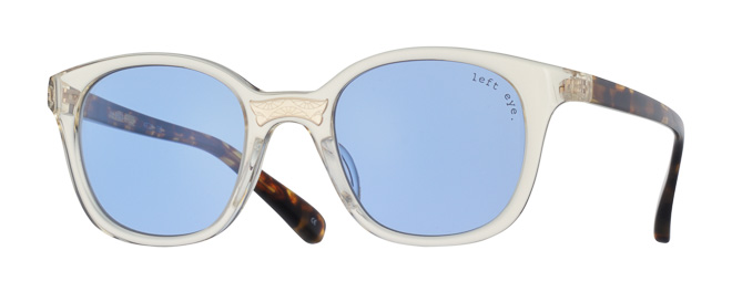 「OLIVER PEOPLES for The Soloist sg」_f0208675_17575212.jpg