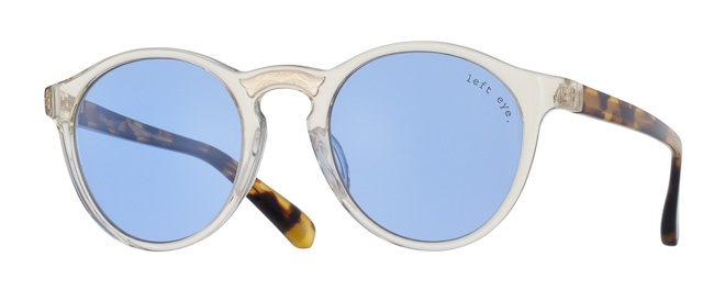 「OLIVER PEOPLES for The Soloist sg」_f0208675_1758218.jpg