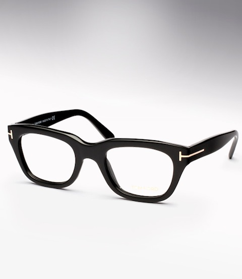 TOM FORD EYE WEAR TF5178 001_f0111683_11481128.jpg