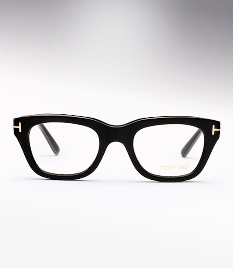 TOM FORD EYE WEAR TF5178 001_f0111683_1148763.jpg