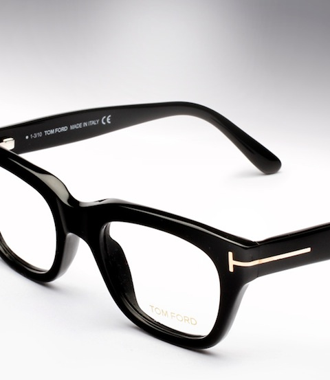 TOM FORD EYE WEAR TF5178 001_f0111683_1148986.jpg