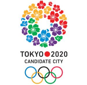 2020 東京オリンピック_b0134285_23265926.png