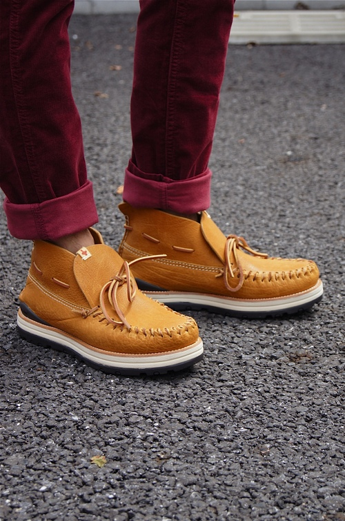""\""""SHOES"""" SELECTION by UNDERPASS!!_c0079892_21354864.jpg""500|754|?|en|2|2fd75400261551439b8731540852cbe2|False|UNLIKELY|0.2839587926864624