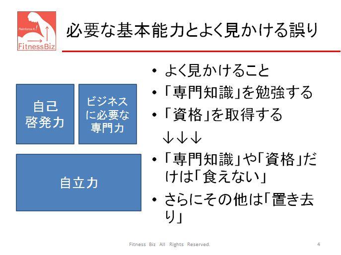 No.2191 9月8日(日):「幻想」ではなく、「現実」に目を向けよう!_b0113993_0292185.jpg