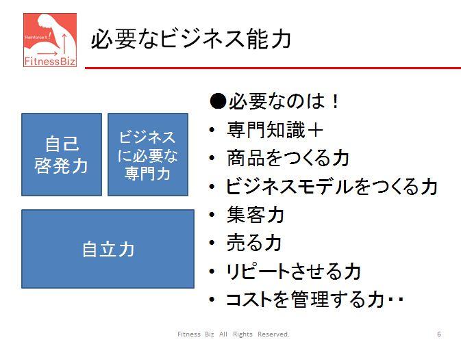 No.2191 9月8日(日):「幻想」ではなく、「現実」に目を向けよう!_b0113993_030696.jpg