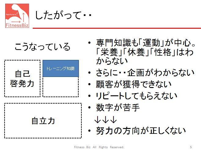 No.2191 9月8日(日):「幻想」ではなく、「現実」に目を向けよう!_b0113993_0361466.jpg