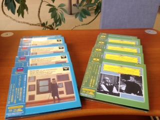 9月10日発売「エソテリック名盤復刻シリーズSACD」入荷!_c0113001_1557466.jpg