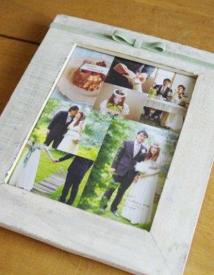 mariage *_e0129903_18583541.jpg