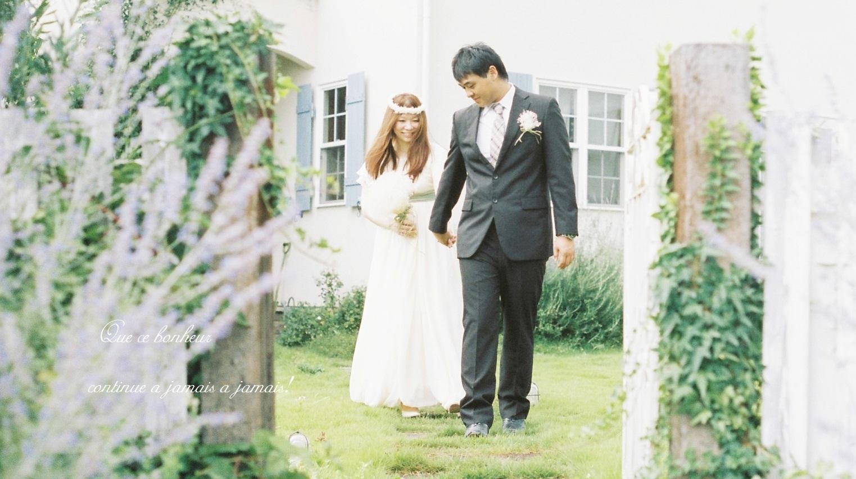 mariage *_e0129903_1903285.jpg