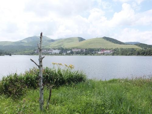 旅先の風景:2013年夏・信州(1)_f0155808_23365957.jpg