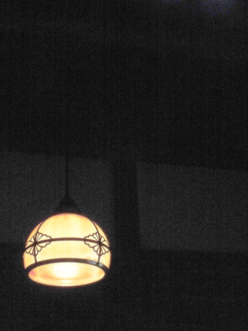 旅先の風景:2013年夏・信州(1)_f0155808_23503910.jpg