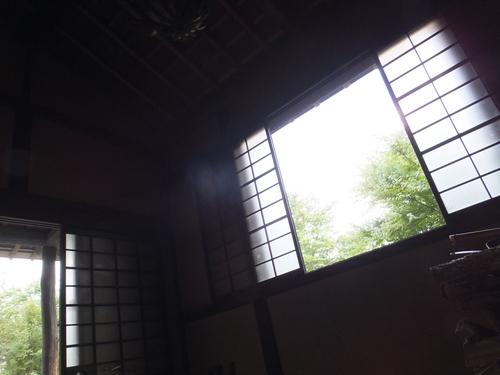 旅先の風景:2013年夏・信州(1)_f0155808_2351947.jpg