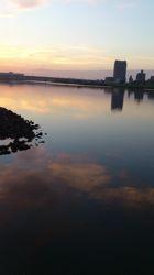 A River Runs Through It_d0157112_222110.jpg