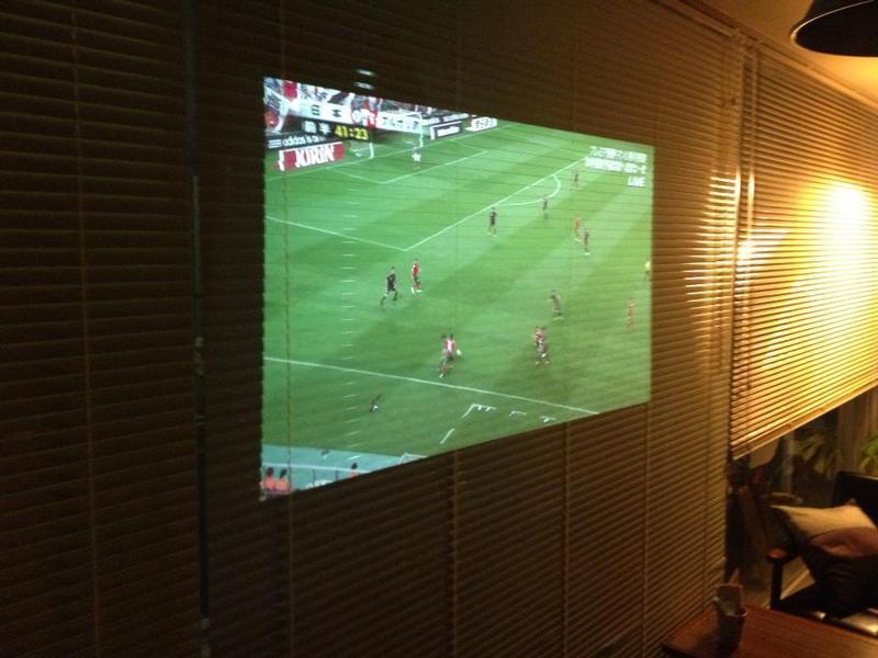 本日サッカー放映します!_b0243423_1075398.jpg