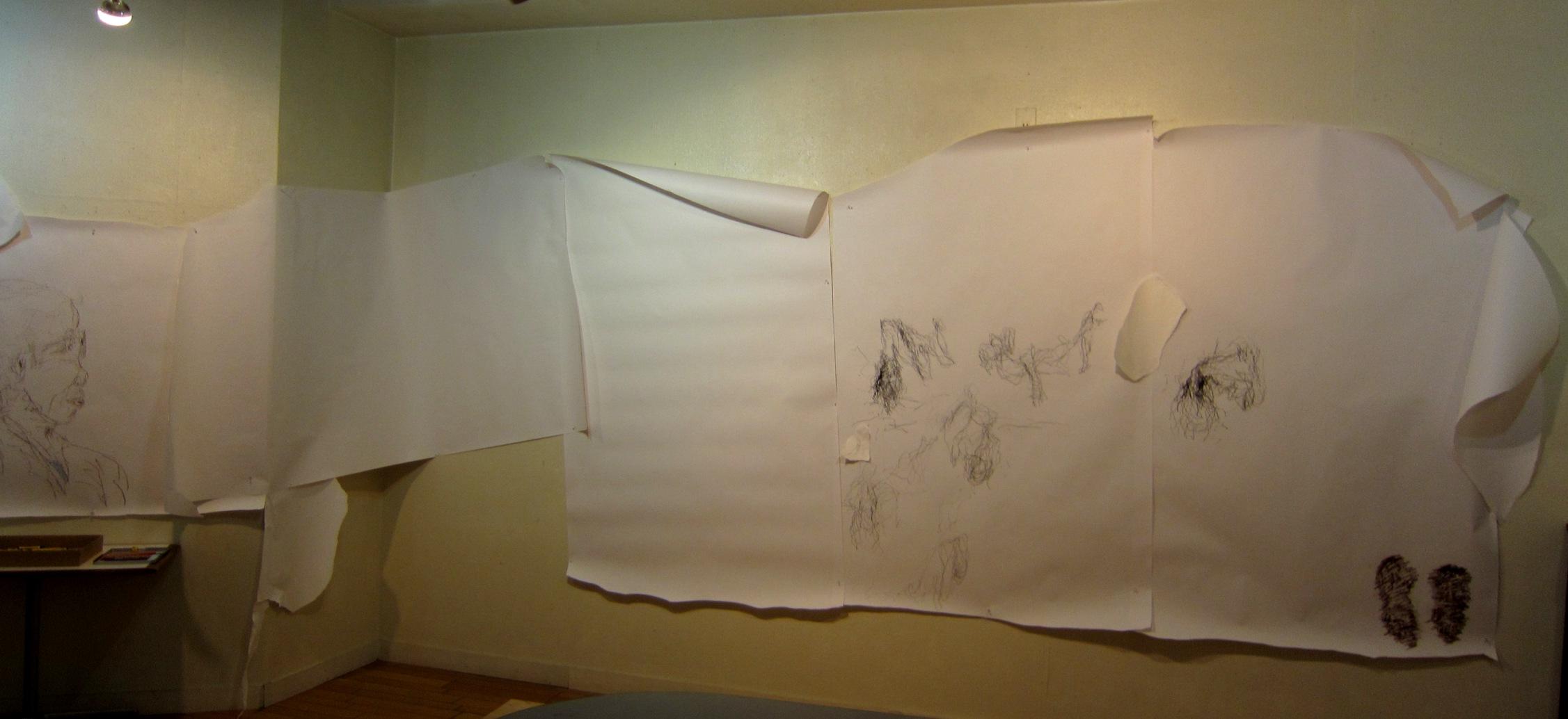 2196) 「ドローイング展 ~参加料無料!! 自由に描いて下さい!!」 たぴお 9月9日(月)~9月14日(土)_f0126829_23195188.jpg
