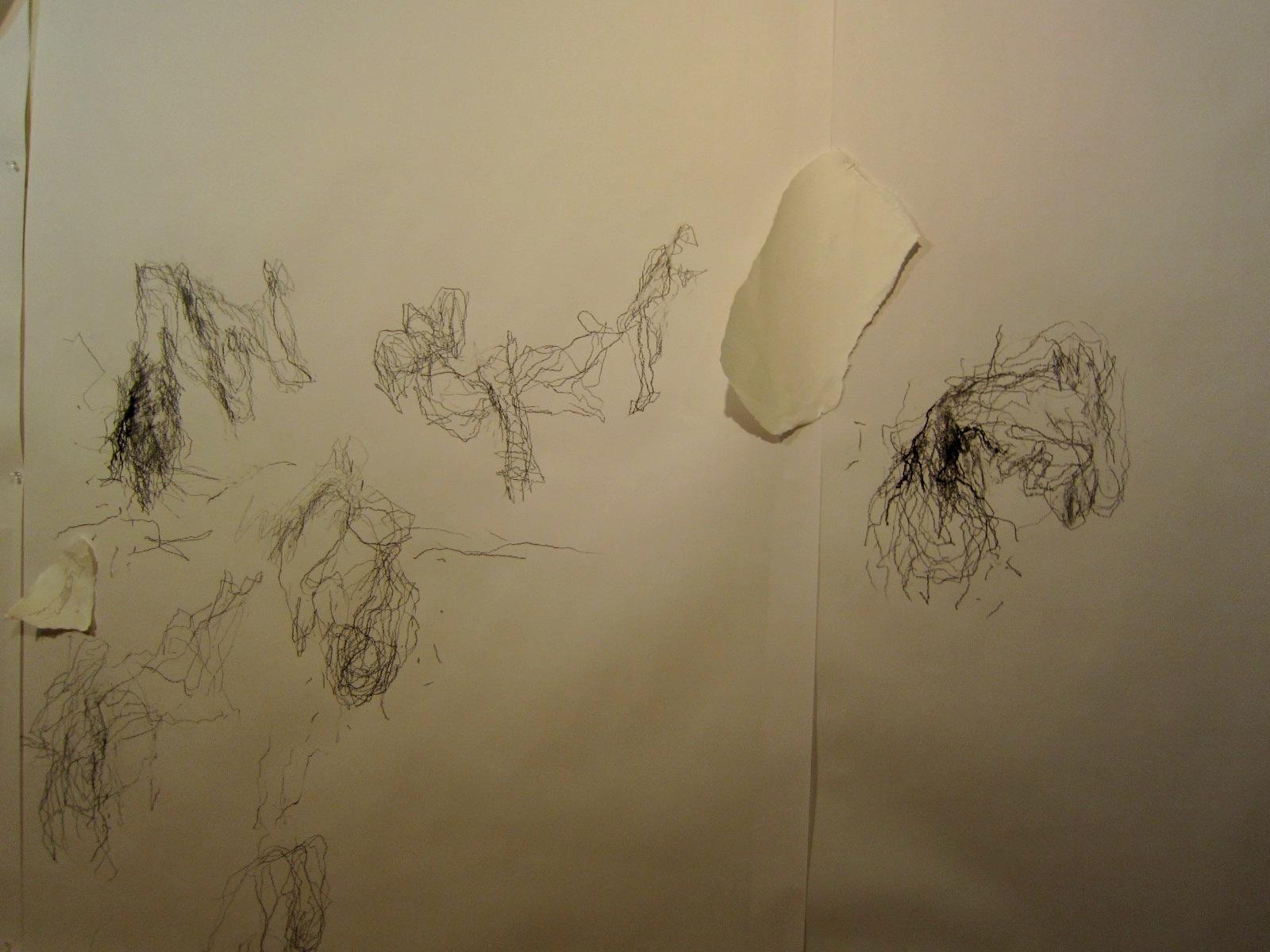 2196) 「ドローイング展 ~参加料無料!! 自由に描いて下さい!!」 たぴお 9月9日(月)~9月14日(土)_f0126829_23375110.jpg