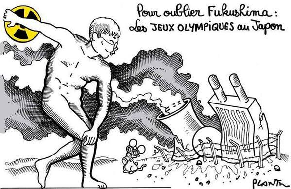 オリンピックの陰で_c0024539_19373747.jpg
