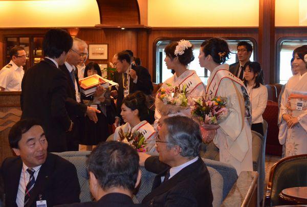 金沢にて~_e0098241_11373928.jpg