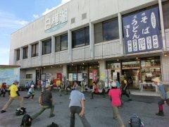 「川中島への道」第8回_f0019247_20471337.jpg