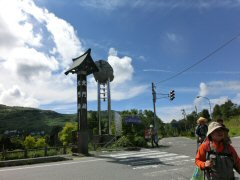 「川中島への道」第8回_f0019247_20474758.jpg