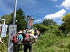 「川中島への道」第8回_f0019247_20491546.jpg