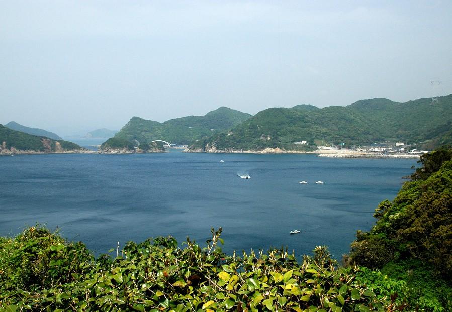 海のある風景_b0093754_20375341.jpg