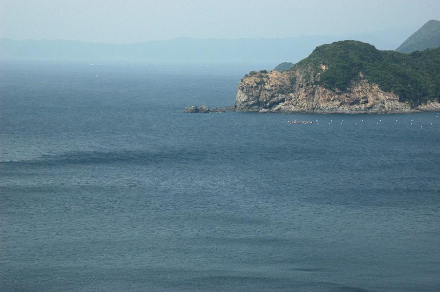 海のある風景_b0093754_20385055.jpg