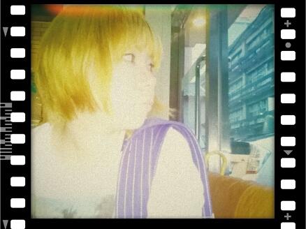NEW なこと_c0204262_199084.jpg