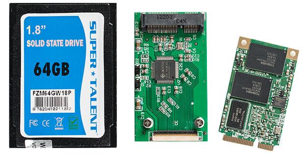 2013/09/10 初代Macbook Air のHDをmSATA SSDに換装する_b0171364_12285471.jpg