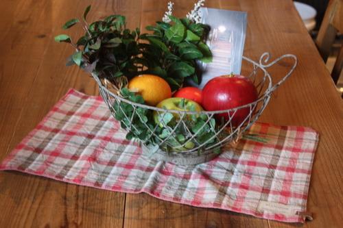 秋の新商品が入荷しました。_d0237564_143018100.jpg